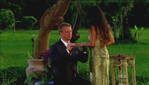 realitytv-the-bachelor-season-17-finale-1