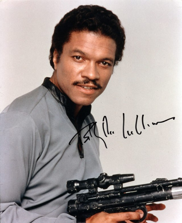 Billy-Dee-Williams-Elessar