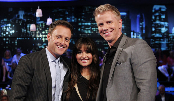 chris-harrison-sean-catherine-the-bachelor