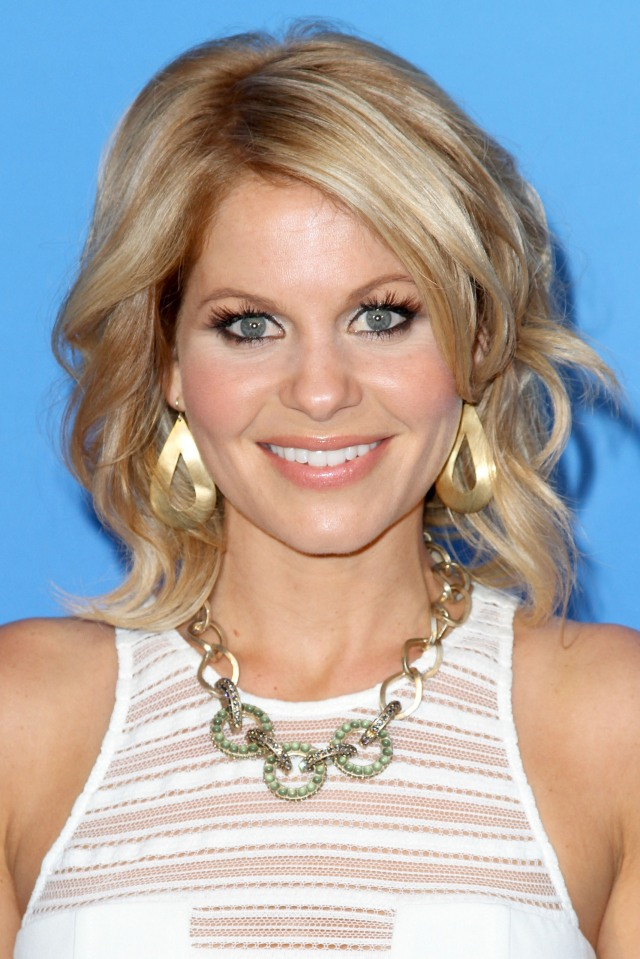 Time-Warner-Cable-Media-s-Cabletime-Upfront-event-at-Hollywood-Roosevelt-Hotel-candace-cameron-bure-31982803-1707-2560